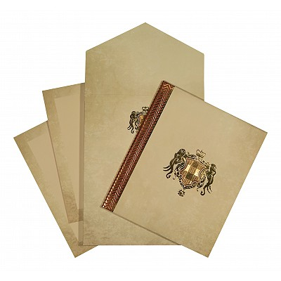 South Indian Cards - SO-1561
