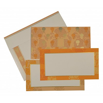 South Indian Cards - SO-1603
