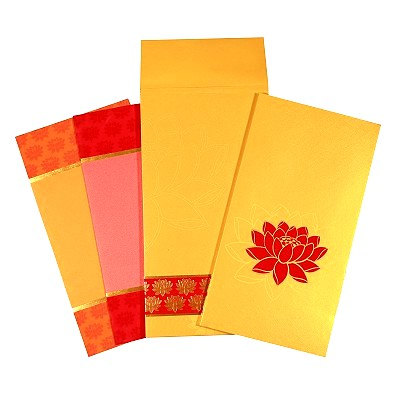 South Indian Cards - SO-1627