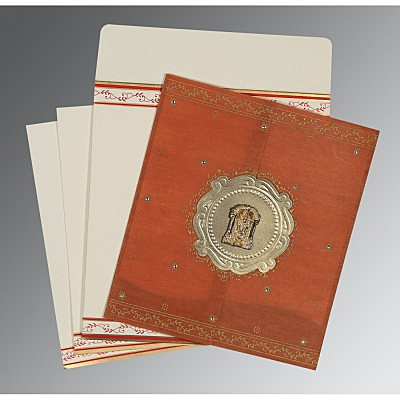 South Indian Cards - SO-8202A