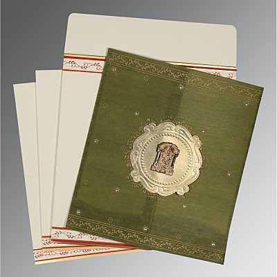 South Indian Cards - SO-8202C