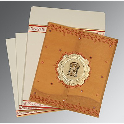 South Indian Cards - SO-8202D