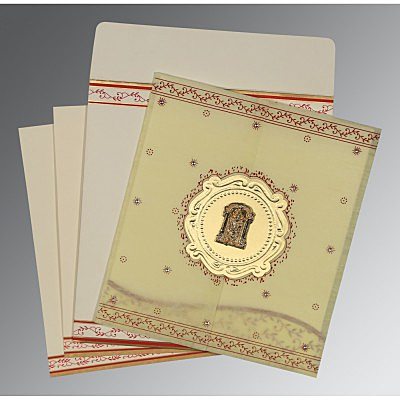 South Indian Cards - SO-8202E