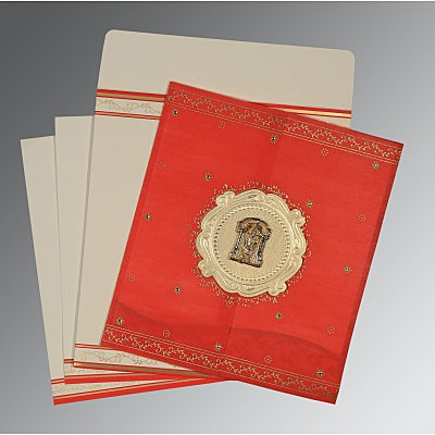 South Indian Cards - SO-8202H