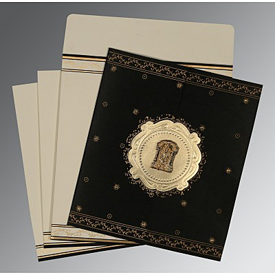 South Indian Cards - SO-8202K