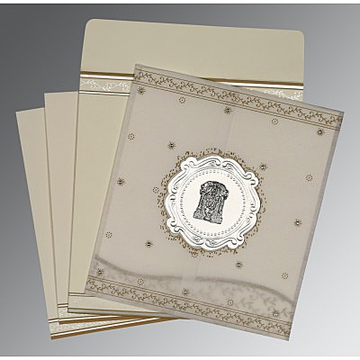 South Indian Cards - SO-8202O