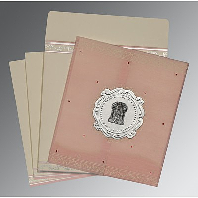 South Indian Cards - SO-8202P