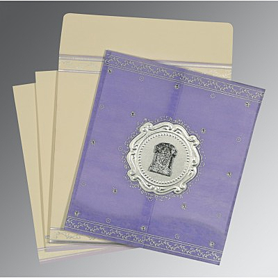 South Indian Cards - SO-8202S