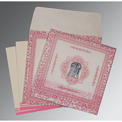 South Indian Cards - SO-8205A