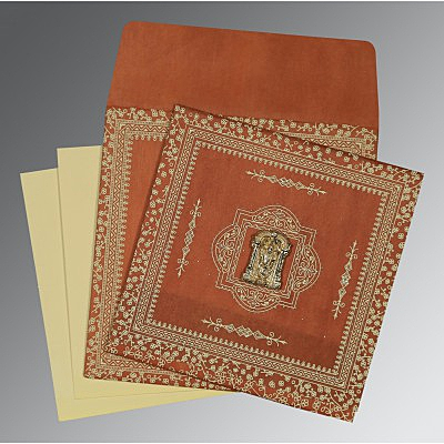 South Indian Cards - SO-8205C