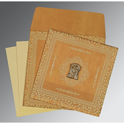 South Indian Cards - SO-8205D
