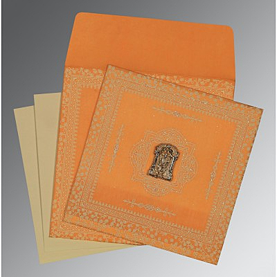 South Indian Cards - SO-8205H