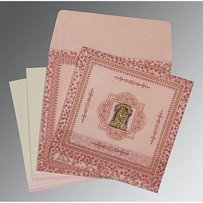 South Indian Cards - SO-8205J