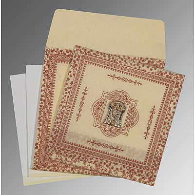 South Indian Cards - SO-8205O