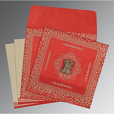 South Indian Cards - SO-8205R