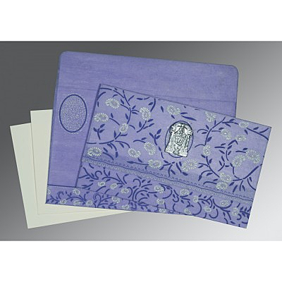 South Indian Cards - SO-8206A