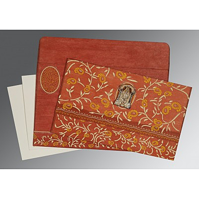 South Indian Cards - SO-8206G