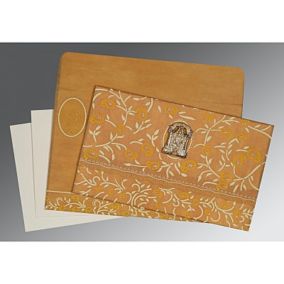 South Indian Cards - SO-8206H