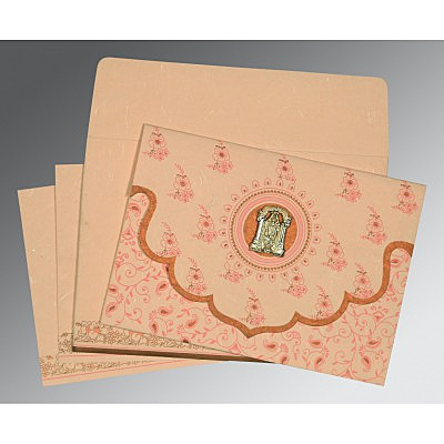 South Indian Cards - SO-8207C