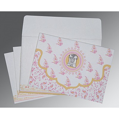 South Indian Cards - SO-8207I
