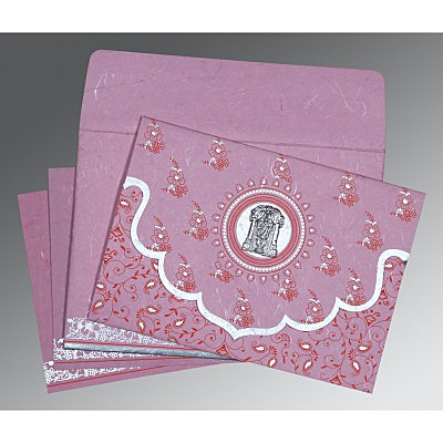 South Indian Cards - SO-8207K