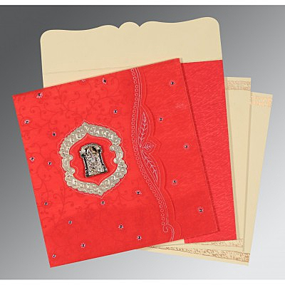 South Indian Cards - SO-8209I