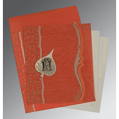 South Indian Cards - SO-8210F