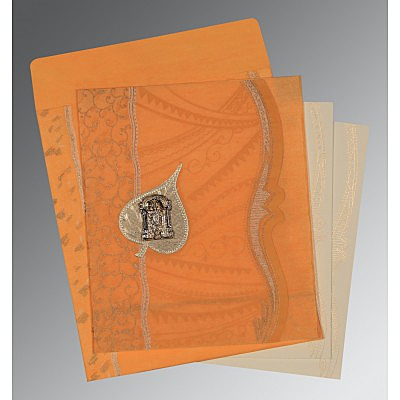 South Indian Cards - SO-8210L