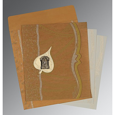 South Indian Cards - SO-8210O
