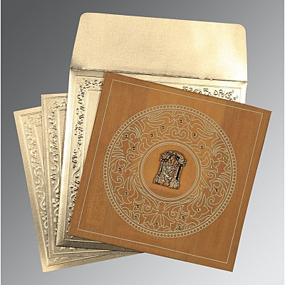 South Indian Cards - SO-8214A