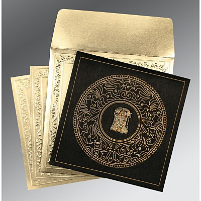 South Indian Cards - SO-8214D