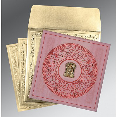 South Indian Cards - SO-8214F