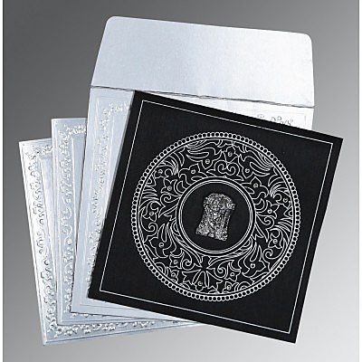 South Indian Cards - SO-8214N