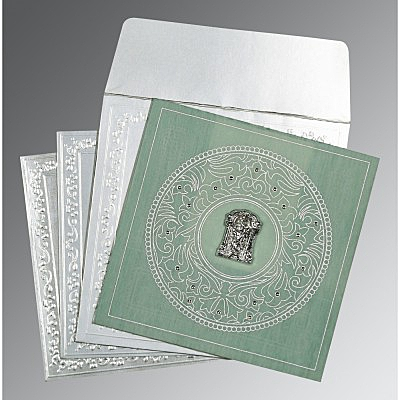 South Indian Cards - SO-8214P