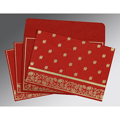 South Indian Cards - SO-8215C
