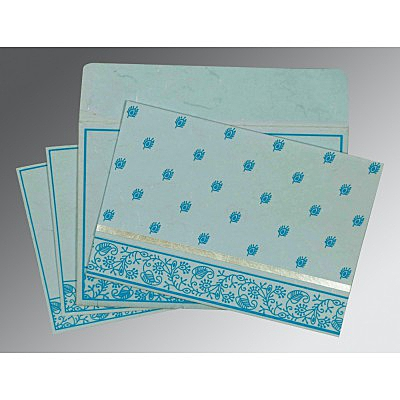 South Indian Cards - SO-8215F