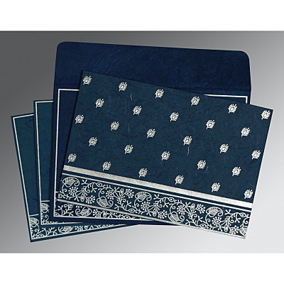 South Indian Cards - SO-8215I
