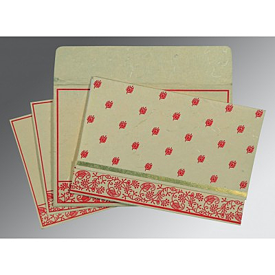South Indian Cards - SO-8215K