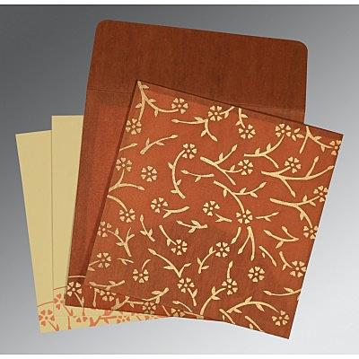 South Indian Cards - SO-8216E