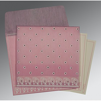 South Indian Cards - SO-8218J