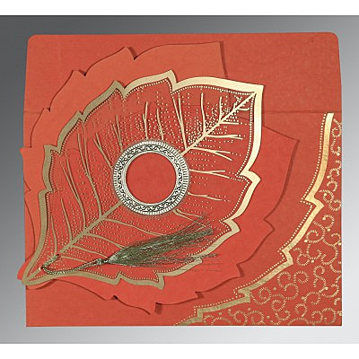 South Indian Cards - SO-8219I