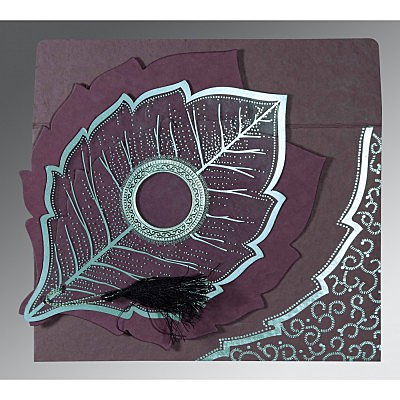 South Indian Cards - SO-8219O