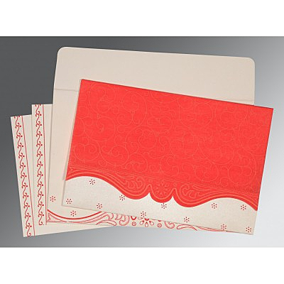 South Indian Cards - SO-8221J