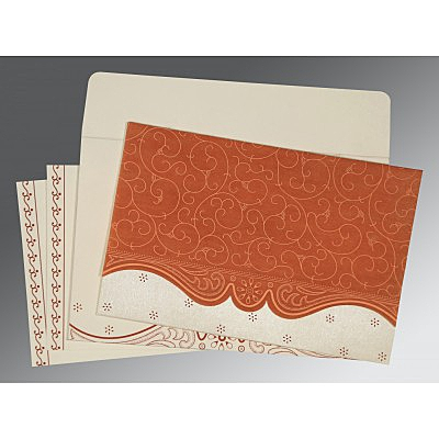 South Indian Cards - SO-8221O
