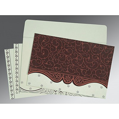 South Indian Cards - SO-8221P