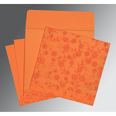South Indian Cards - SO-8222C