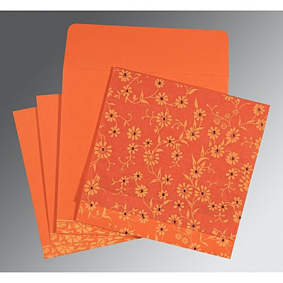 South Indian Cards - SO-8222L