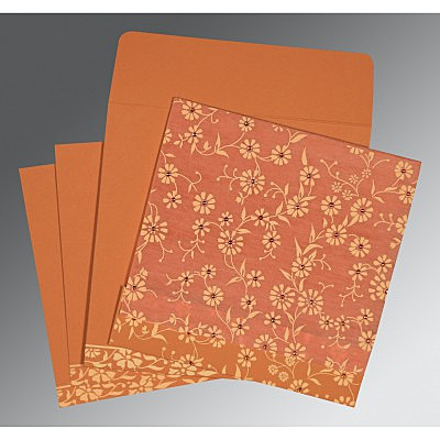 South Indian Cards - SO-8222P