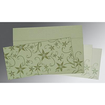 South Indian Cards - SO-8225E
