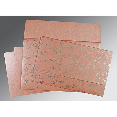 South Indian Cards - SO-8226B
